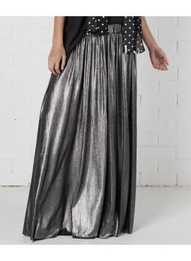 The Vanderbilt skirt