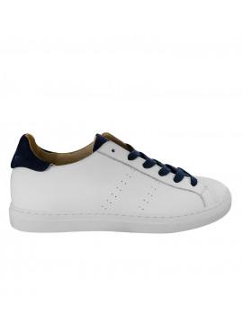 Elmar sneaker blue