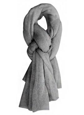 Ava scarf