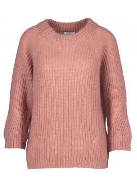 Bo kisp knit