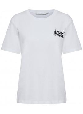 Iconic shirt