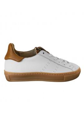 Elmar sneaker brown