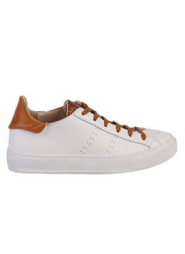 Elmar sneaker amaretto
