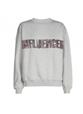 Influencer paillet