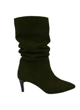 Fallon boots