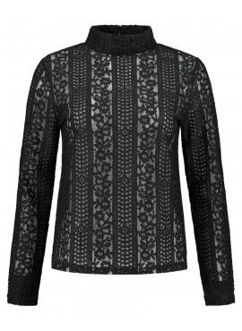 Fanilla blouse