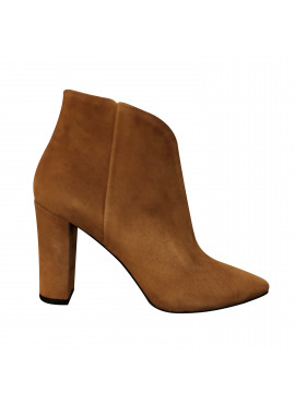 Fenice boots