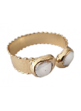 Gani bracelet