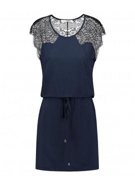 Genivee ray dress