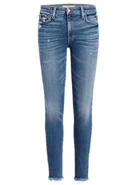 Georgina pants