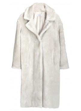 Zaha coat