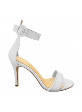 Margarita sandal