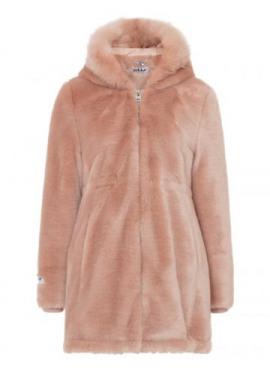 Melanie coat