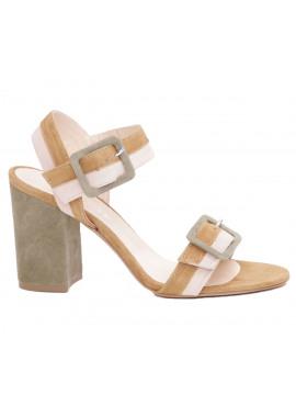 miglia sandal