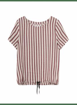Orel blouse
