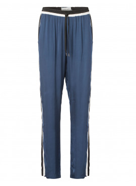 Serina pants