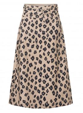 Sofus skirt