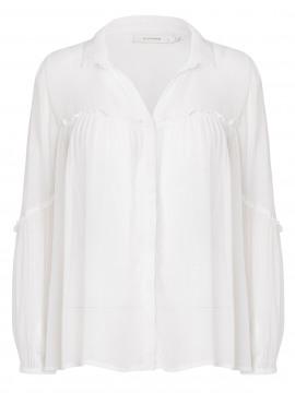 Taurus blouse