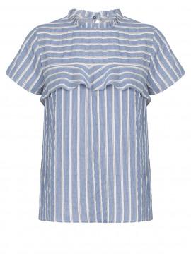Teppo blouse
