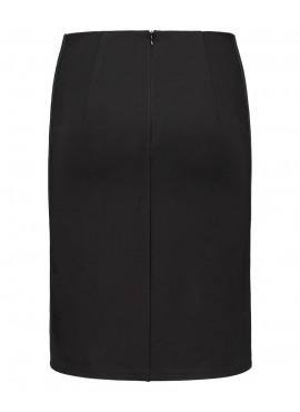 Prissia skirt