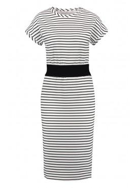 Reseda dress