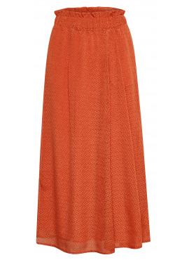 Lona skirt