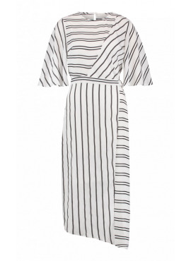 Sarida dress