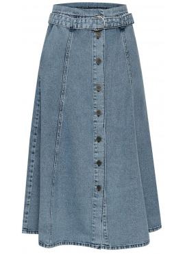 Pietta skirt