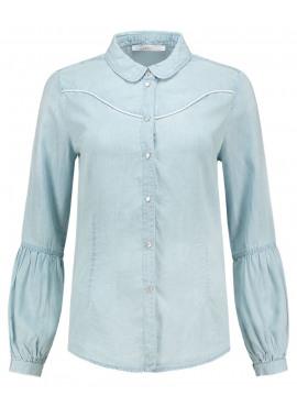 Tecla blouse