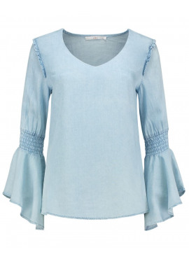 Tyrani blouse