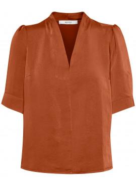 Kamryn blouse