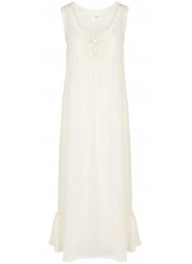 Valenti dress