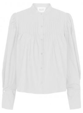 Ula shirt