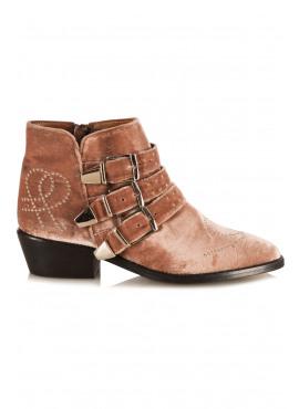 Olsen boot