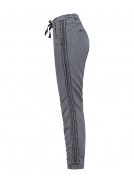 Wyo Lyo pants
