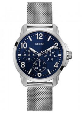 Uurwerk Guess GSG0607