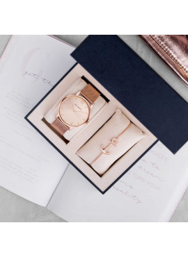 Sailor Line Rose Sunray - Box Set