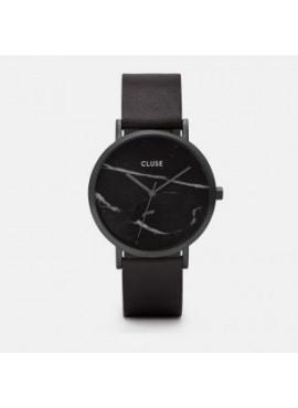 UURWERK CLUSE CL40001