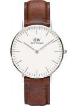 UURWERK DANIEL WELLINGTON DW00100052