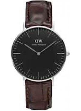 UURWERK DANIEL WELLINGTON DW00100146