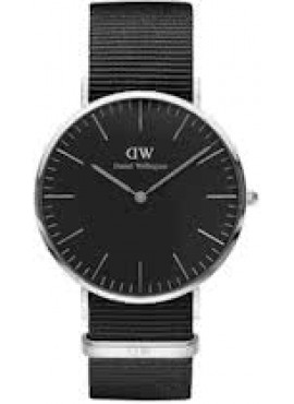 UURWERK DANIEL WELLINGTON DW00100149