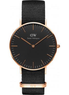 UURWERK DANIEL WELLINGTON DW00100150