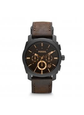 UURWERK FOSSIL FS4656