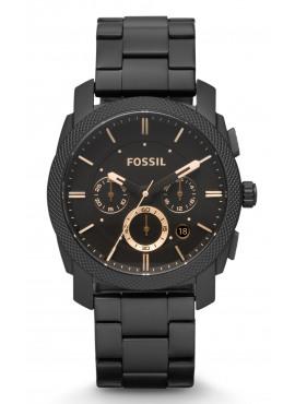 UURWERK FOSSIL FS4682