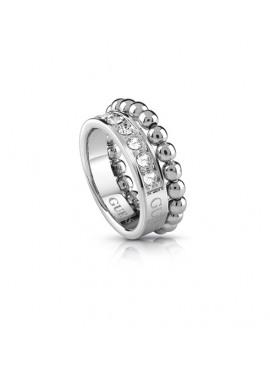 Ring Guess GJ2438