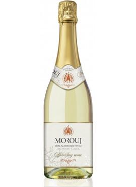 Morouj Sparkling White 75cl