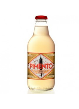 Pimento gember aperitiefdrank 250ml