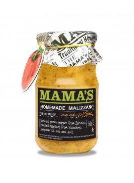 Mama's Malizzano