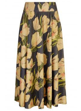Dior Skirt