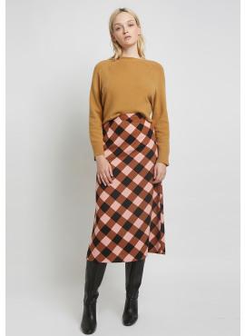 Skirt Peonia